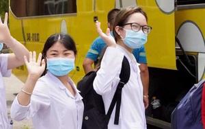 Hà Nội lên kế hoạch huy động sinh viên, y bác sĩ nghỉ hưu chống dịch Covid-19