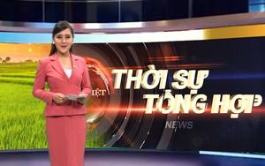 Bản tin Thời sự Dân Việt 28/5: TP.HCM căng mình đối phó ổ dịch liên quan Hội thánh truyền giáo Phục Hưng
