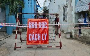 TP.HCM có gần 40.000 người liên quan đến các ca bệnh Hội thánh Phục Hưng, SARS-CoV-2 đã lan đến Tây Ninh, Long An, Bạc Liêu