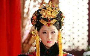 Cuộc đời bi thảm của Hoàng hậu tại vị lâu nhất triều Thanh: Sống cô độc ở tẩm cung, chỉ là con rối