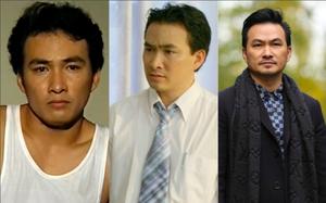 Loạt vai diễn để đời của diễn viên Chi Bảo trước khi giải nghệ?