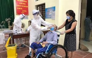 Ghi nhận thêm 143 ca Covid-19 mới, dịch vẫn phức tạp tại Bắc Giang, Bắc Ninh, TPHCM