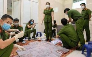 Hà Nội: Làm rõ vụ cất giấu hơn 1.300 thai nhi trong tủ lạnh