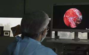 Ấn Độ dính thêm căn bệnh chết người nữa ngoài Covid-19 và bệnh nấm đen