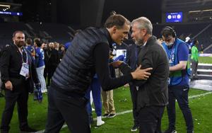 SỐC: Tỷ phú Abramovich muốn bán Chelsea ngay sau khi đăng quang