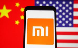 Xiaomi thoát vòng vây của Mỹ, lại là đòn giáng dai dẳng với Huawei