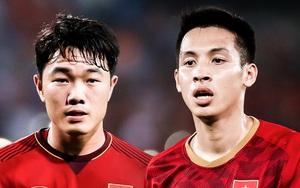 Tin tối (30/5): Hé lộ cầu thủ được HLV Park chọn thay Hùng Dũng