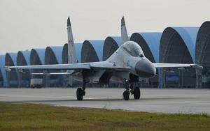 """5 """"hàng nhái"""" làm nên tiềm lực quân sự hàng đầu thế giới của Trung Quốc"""