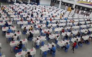 9 doanh nghiệp ở Bắc Giang được hoạt động trở lại