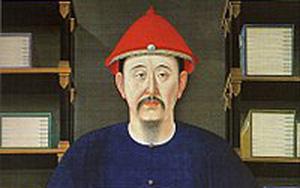 Có 50 thê thiếp, Khang Hi đã làm gì để trở thành vị vua có sức khỏe dẻo dai?