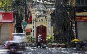 Hà Nội: Con phố đặc biệt chỉ dài 1 km nhưng từng có 6 tên gọi khác nhau