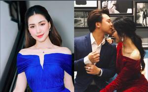 Vì sao Hòa Minzy và chồng đại gia có con chung nhưng chưa làm đám cưới?