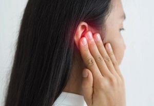 Ù tai sau tiêm vắc xin COVID-19 có đáng ngại?