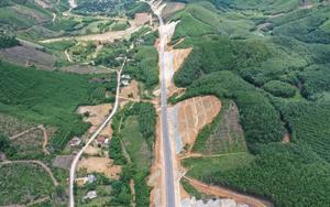 Quản lý vận hành đường cao tốc: Để không lãng phí tài sản Nhà nước và đẩy rủi ro về phía người dân