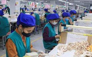 Bắc Giang: 9 doanh nghiệp bắt đầu hoạt động trở lại