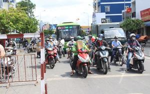 TP.HCM ngày đầu giãn cách xã hội: Dỡ chốt quận Gò Vấp, qua lại phải khai báo y tế
