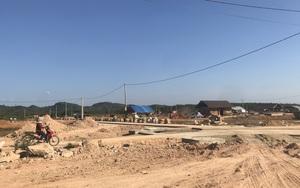 Đắk Lắk: Người dân vùng lòng hồ thủy lợi Krông Pách thượng sẽ đi bầu cử lại đại biểu HĐND cấp xã