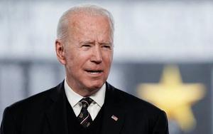 Ông Biden sẽ nói gì với ông Putin ở Geneva