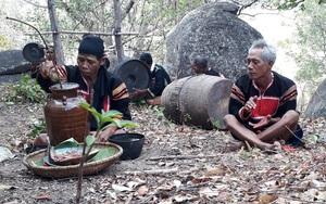Gia Lai: Đến vùng đất có 14 vị vua nghèo huyền thoại có khả năng hô mưa, gọi gió trên vùng đất Tây Nguyên