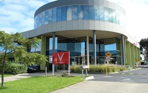 VinFast có thể đóng cửa một phần trung tâm nghiên cứu tại Úc