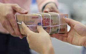 Tiền lương chịu thuế thu nhập cá nhân cao nhất, Bộ Tài chính nói gì?