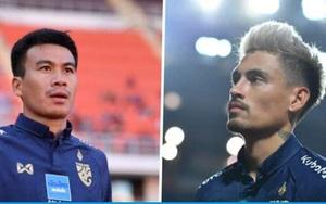 Hàng loạt ngôi sao từ chối tập trung ĐT Thái Lan vì... ghét HLV Nishino