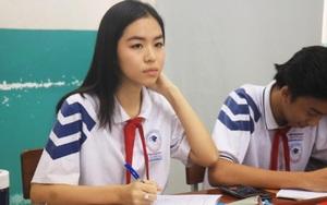TP.HCM: Học sinh tạm dừng đến trường, không thu học phí khi không học trực tuyến