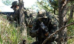 Chiến dịch trả đũa của Hàn Quốc trên đất Triều Tiên: 7.700 điệp viên xâm nhập và... không trở về