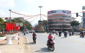 Thành phố Sơn La: Tạm  dừng các dịch vụ nhà hàng ăn uống, quán ăn sáng, quán cà phê