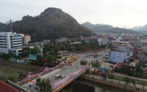 Sơn La: Tạm dừng hoạt động các cơ sở lưu trú khách du lịch, homestay, nhà nghỉ