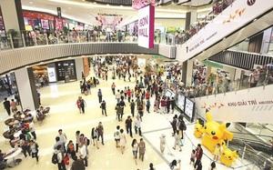 """TT-Huế kêu gọi đầu tư trung tâm thương mại dịch vụ """"khủng"""" gần 4.000 tỷ đồng"""