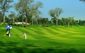 Nóng: Nhân viên sân golf nghi mắc Covid-19, liên quan chuỗi truyền giáo Phục Hưng, Đồng Nai họp khẩn
