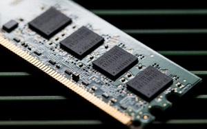 Các nhà sản xuất chip kiếm bộn tiền giữa cơn khủng hoảng nguồn cung chip