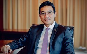 """Ông Lê Hải Trà: Ngày mai HoSE giao dịch bình thường, hôm nay """"ngắt cầu dao"""" là do thanh khoản tăng đột biến"""