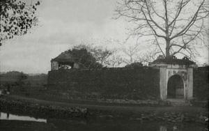 Thanh Hóa: Làng Gia Miêu, nơi phát tích vương triều Nguyễn và bản hương ước kỳ lạ đến vua cũng phải nể