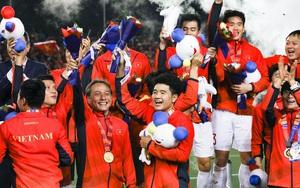 7 quốc gia phản ứng với đề xuất hoãn SEA Games 31 của Việt Nam
