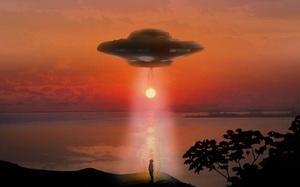 UFO đang liên tục tấn công vào khu vực công nghệ hạt nhân của Mỹ?