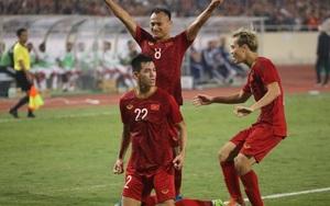 """Tin tối (10/6): Tiến Linh và Duy Mạnh phải """"giữ mình"""" khi quyết đấu Malaysia"""