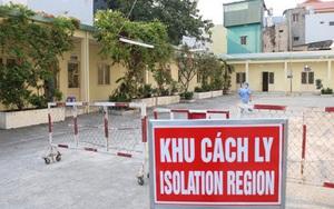6 tiếng, Việt Nam có thêm 88 ca Covid-19 mới, có nhiều ca mắc ngoài cộng đồng