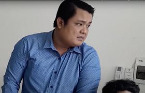 """Nhiều người """"dính bẫy"""" vì chiêu dụ này của tổng Giám đốc Công ty Phú An Thịnh Land"""