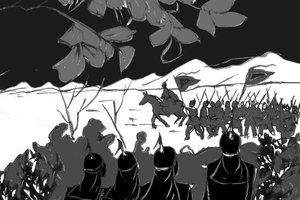 Thánh Dực: Đội quân kỳ lạ giúp Đại Việt đánh bại Nguyên Mông