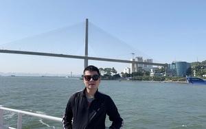 Quảng Ninh: Mở cửa trở lại các điểm du lịch, di tích, danh thắng cùng các hoạt động dịch vụ khác