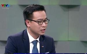 BLV Tạ Biên Cương và VTV nói gì khi bị chỉ trích nặng nề sau trận Việt Nam – Indonesia?