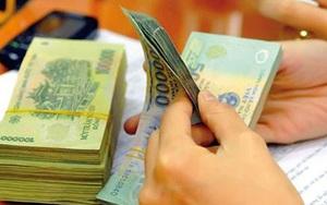 Thủ tướng quyết định bổ sung hàng trăm tỷ đồng kinh phí bầu cử đại biểu Quốc hội và đại biểu HĐND các cấp