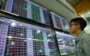 HoSE nghẽn mạng kéo dài: Bộ Tài chính thanh tra để xoa dịu nhà đầu tư?