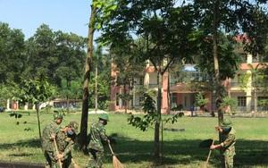 Thái Nguyên: Đón khoảng 3.000 lao động từ Bắc Giang về địa phương