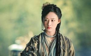 Trong Kim Dung, ai mới là người Trương Vô Kỵ nhận lời lấy làm vợ?