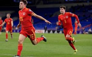 Nhận định, dự đoán kết quả Wales vs Thụy Sĩ (20h00): Bất phân thắng bại?