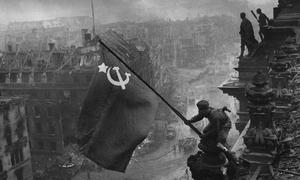 4 trận chiến trên bộ đẫm máu nhất thế kỷ 20: Trận đánh khiến 1 triệu quân thiệt mạng