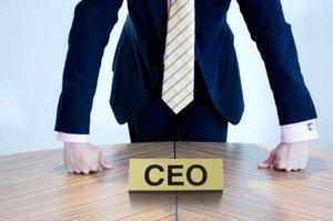 Sau khi thay đổi người đại diện theo pháp luật, doanh nghiệp phải làm gì?